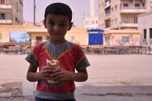 SYR06_2012_09_school_shelters_akapr_salim_350