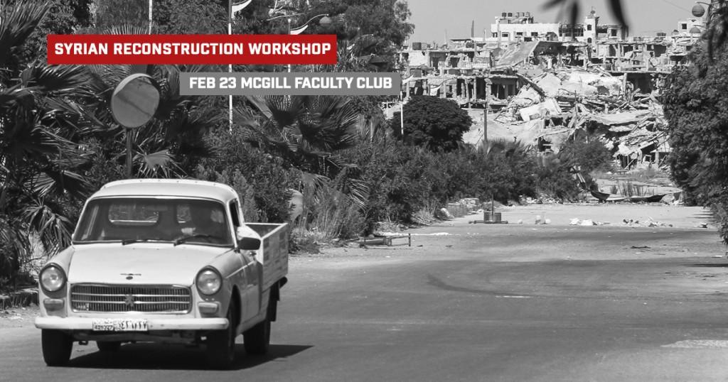 Facebook friendly 1200 630 reconstruction workshop