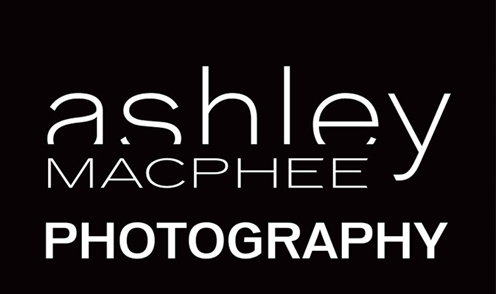 logo Ashley