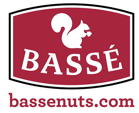 logo Basse