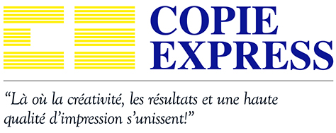 logo Copie Express