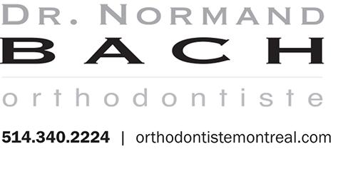 logo Dr Bach
